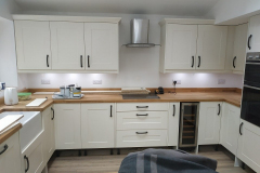 Kitchen-Lighting-2