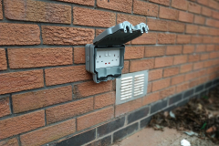 Outdoor-Socket-1