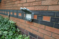 Outdoor-Socket-2